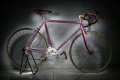 Cinelli Vélo Lenkerband Vélo De Course Poignées Confort Design Tape Road Bike guidon