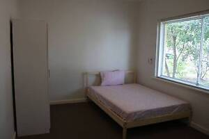 Cheap all inclusive accommodation in Manning - near Curtin Uni Manning South Perth Area Preview
