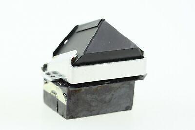 Kodak Prisma Prism Ersatzteil Prismen Bauteil - unbenutzt - Retina Reflex IV