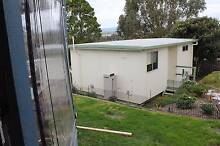 Second Hand Granny Flat for sale Dandenong Greater Dandenong Preview