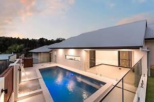 Sarada Homes Queensland - Prestige Home Builders