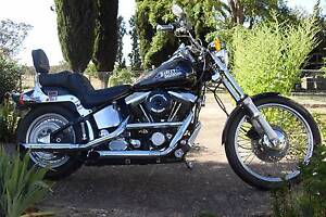 Harley Davidson - Reliable Adelaide CBD Adelaide City Preview