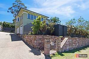 """Evansbelle"" is a classic Ashgrovian - 40 Wardell St Ashgrove Ashgrove Brisbane North West Preview"