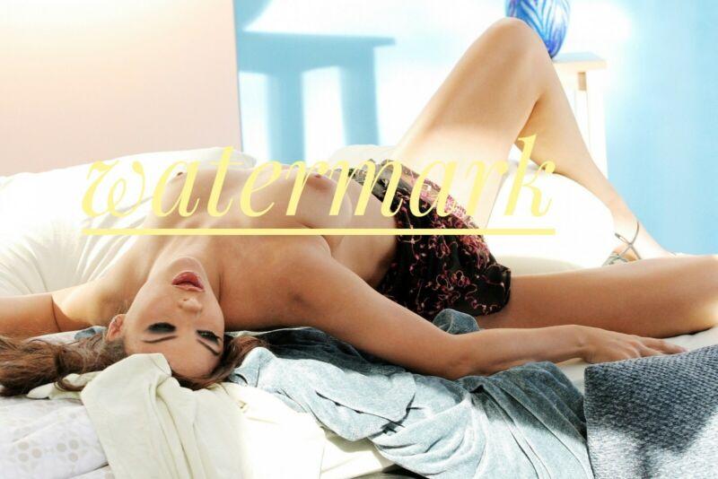 Beautiful Fine Art Female Model Photography Print g104
