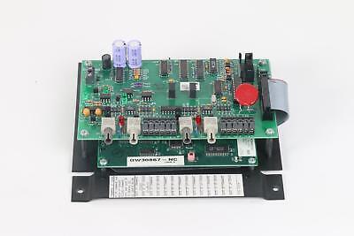 Gamewell Gwptp-nc Network Router Board W Gw30867-nc Board
