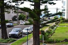 Beachfront Apartment for share & more deals when inspection. Manly Manly Area Preview