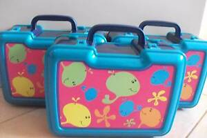 child's lunchbox Padbury Joondalup Area Preview