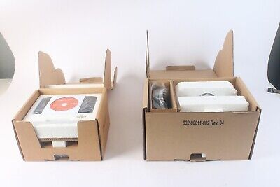 Lifesize 1000-0000-1124 1280x720 Video Conferencing Passport System New Open Box