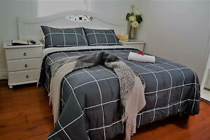 3 bedroom house for rent (short term) Wickham Newcastle Area Preview