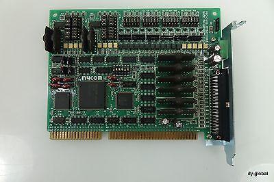 AMP V3.2 OMRON 01F230 01C084 P10-5//4 4 6020 PCB-I-E-132 1//3AXIS ROBOTECH RC2//4