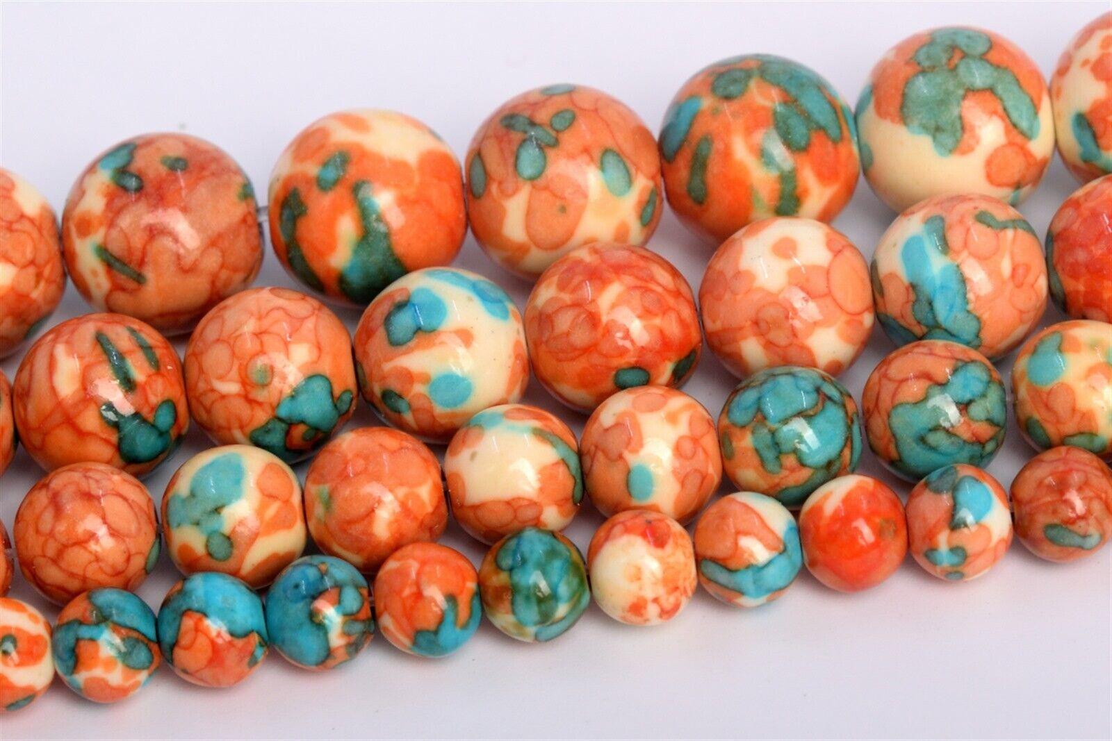 107002 8MM Matte Dark Blue Jade Beads Grade AAA Natural Round Gemstone Loose Beads 46  24 Pcs