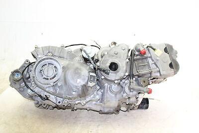 03-09 Suzuki Burgman 650 An650 Engine Motor 11310-10831 11320-10831