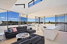 Modern 2 Bedroom Apartment - to add to your investment portfolio Parramatta Parramatta Area Preview