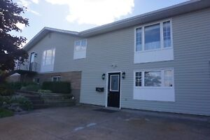5 Bedroom, 3 Bath Family home for sale in Herring Cove.