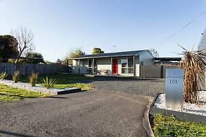 FULLY RENOVATED HOUSE IN SPREYTON!! Spreyton Devonport Area Preview