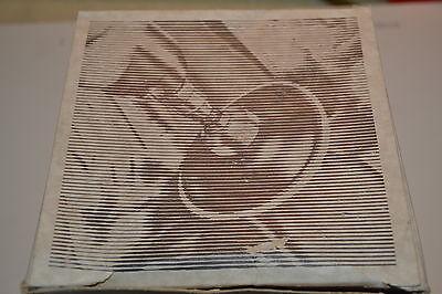 New Box 36 Grit 3m Abrasive 361f Roloc 4 Discs Disks 36yf-76429 Wr.12b.a.1-2
