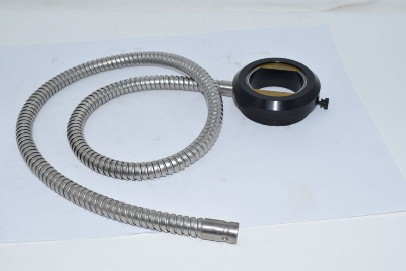 Ultratech Stepper Cable Assembly Part