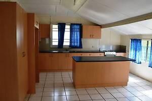 Take over lease till 07/04/17 Gayndah North Burnett Area Preview