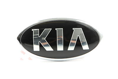 Zubehör für Kia Sportage SL 2010-2015  K Emblem Set Grill Heck Lenkrad Alufelgen