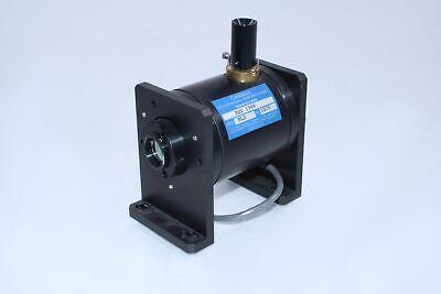 Conbio Medlite C4 Med Lite C 4 Shg Mld Ndyag Laser Second Harmonic Generator