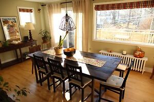 Beautiful West End home for rent. Tupper School district
