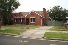 House for rent in Braybrook Braybrook Maribyrnong Area Preview