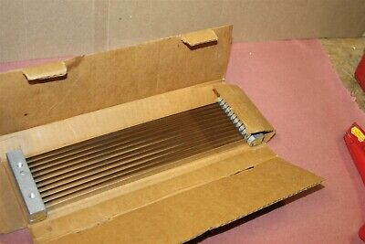 Prince Castle Tomato Slicer Replacement Blade 904-1 14 Cut New Lot 4