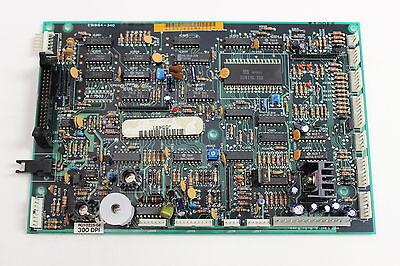 APPLE 661-0267 RG1-0225-04 PCB DC CONTROLLER BOARD LW LW PLUS  WITH WARRANTY