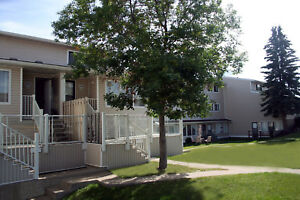 Welcome to Clareview Court 3820 - 134 Avenue NW