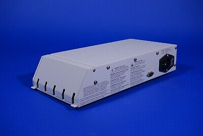 Varian Instruments Prostar Computer Interface Module