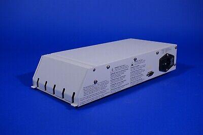 Varian Instruments Prostar Computer Interface Module