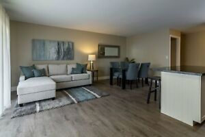 3 Bedroom Apartment at Amherst Commons - Book a Tour Now