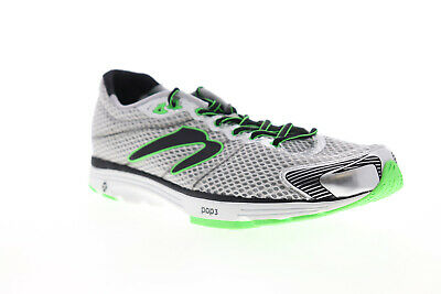 mens mizuno running shoes size 9.5 eu wow now