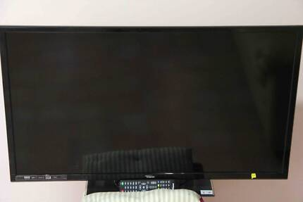 Viano LED 40inch Full High Definition TV,  what is you offer
