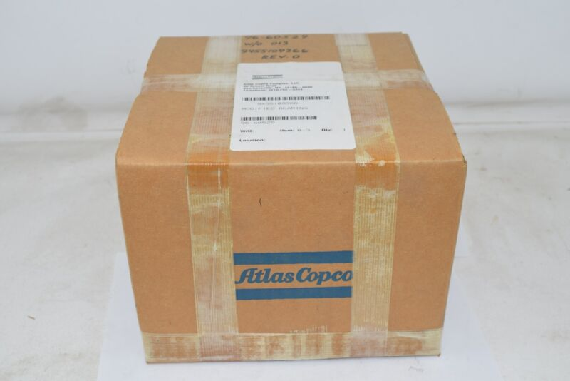 NEW Atlas Copco 9455-1093-65 Modified Bearing