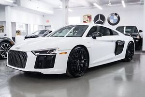 2017 Audi R8 Monthly Lease $2, 599.00