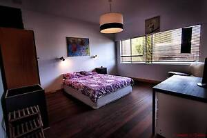 3 Rooms for rent in the beautiful area of Wemberly Downs Wembley Downs Stirling Area Preview
