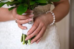 Wedding Photography from $300 Perth Perth City Area Preview