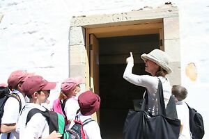 Historical Tour Guiding Business for Sale Sydney City Inner Sydney Preview