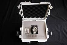 Invicta Jason Taylor Tower of Strength Limited Edition 14414 Mawson Lakes Salisbury Area Preview