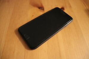 IPhone 8 64 GB - Used - Mint Condition