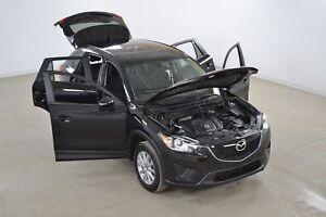2015 Mazda CX-5 GX 2WD Bbluetooth*Gr.Electrique*Climatiseur