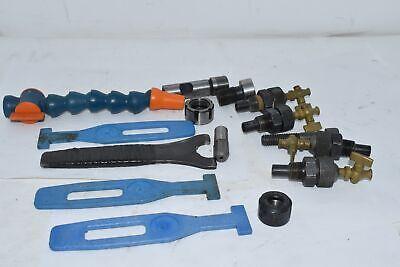 "Modco Tools C-10460-009 Modular Boring Bar Head 1-1//4/"" Diameter"