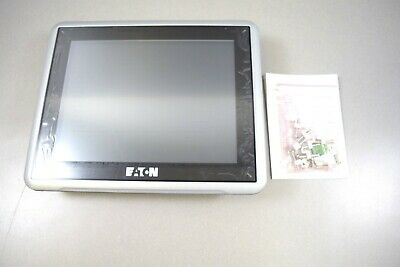 New Beijer Touch Screen Ix T10a Ixt10a