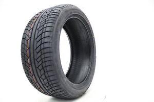 4 New Achilles Desert Hawk Uhp  - 285/45r22 Tires 45r 22 2854522