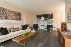 GRAND LIVING /OLD SOUTH FOR NOV! - Renovated Suites Available!