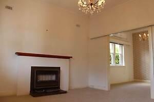 Delightful, spacious 3 bedroom home adjacent Prospect Blair Athol Port Adelaide Area Preview