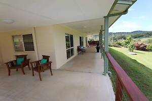 THIS HOME WILL BE FEATURED ON AN AWARD WINNING LIFESTYLE SHOW Ravenshoe Tablelands Preview