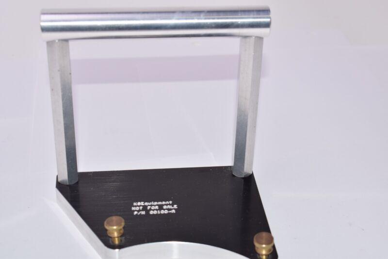 KS Equipment, Ultratech Stepper, UTS, 00100-A