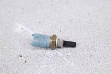 2001 SEA-DOO GTX DI 951 Thermo Switch Temperature Sensor